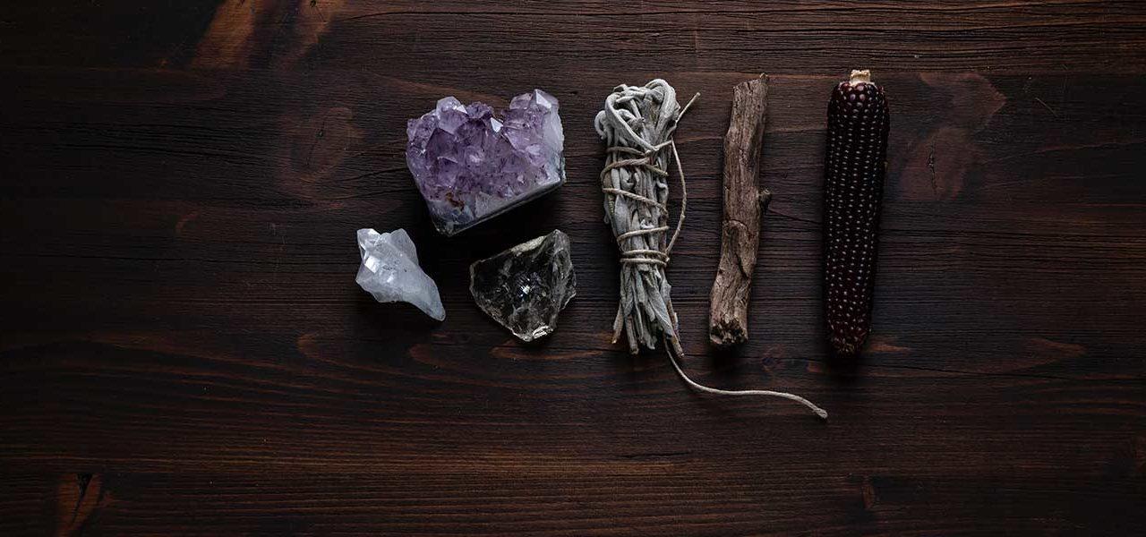 The Spiritual Connection – Part 2